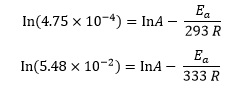 Equations 7 and 8