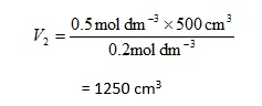 proportion equation 10
