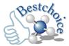 BestChoice logo