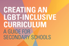 Creating an LGBT-inclusive curriculum