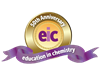 EiC-50-Anniversary-logo300
