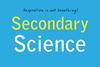 How to teach secondary science crop2