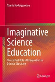 Imaginative science education