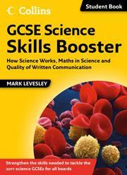 GCSE-Science-skills-booster_180