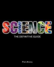 Cover of Science: The Definitive Guide