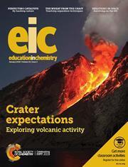 EiC January 2019 web