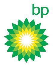 BP-logo_180