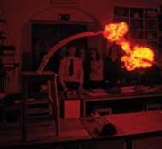 image - Exhibition chemistry - image 2