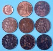Ancient coins | Feature | Education in Chemistry