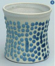 The chemistry of pottery | Feature | Education in Chemistry