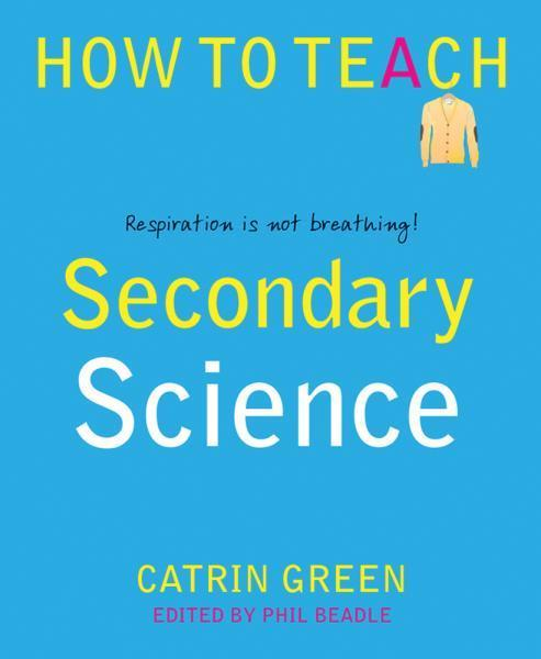 How to make science relevant to students | Ideas | Education in ...