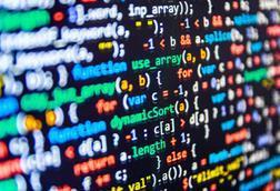 Generic software programming language