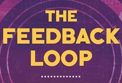 Review 2 the feedback loop cover 630m