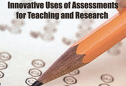 0616EiCReviewsInnovativeUsesOfAssessmentsforTeachingandResearch300tb