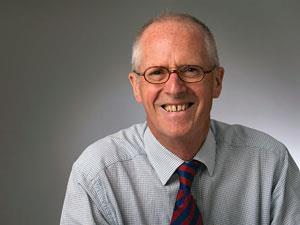 John Holman