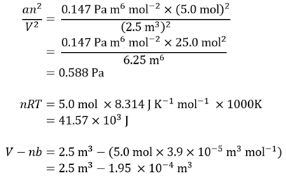 Approximations in chemistry | Maths | Education in Chemistry