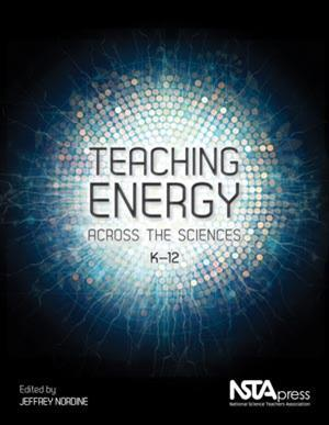0616EiCReviewsTeaching-Energy-across-the-sciences300m