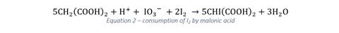 Equation 2 v4