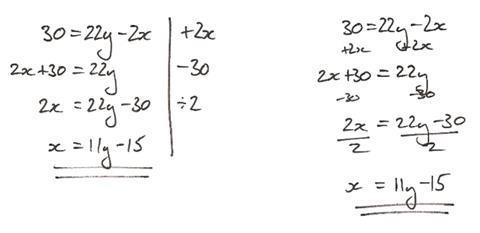 0616EiCMaths-for-chemistsBOX1630m