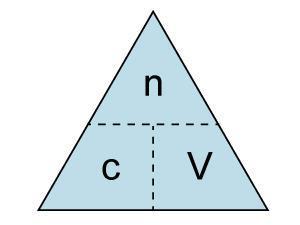 Formula triangle alt 300tb[1]