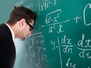 Teacher retention shutterstock 204409462 300tb[1]
