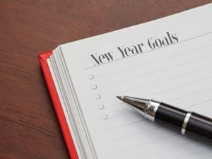 New year goals shutterstock 339070085 300tb[1]