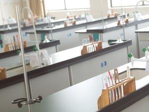 Empty classroom shutterstock 129781832 300tb[1]