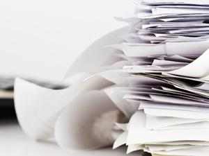 Past papers shutterstock 121847875 300tb[1]