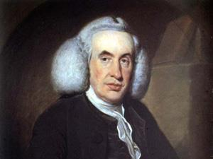 William cullen 300tb[1]