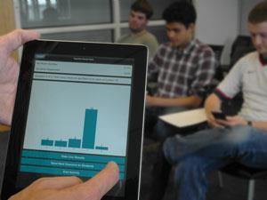 online-student-quiz-Alton-College300tb