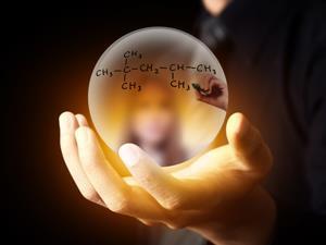Crystal ball shutterstock 145689659[1]