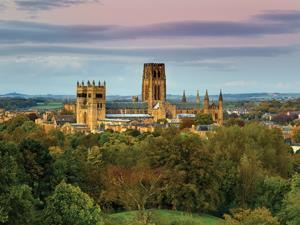 Durham[1]