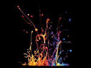 Colour c hemistry s hutterstock 630m[1]