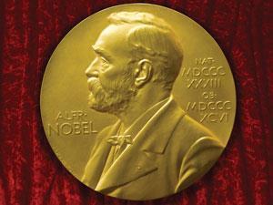 Nobel-Prize-MedalAlamy-CRC4R4300tb