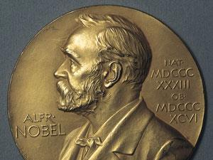 nobel-prize-medal300tb