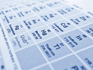 7th-Period-elementsshutterstock190579895300tb