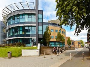 Swansea university i stock 000041536854 300tb[1]