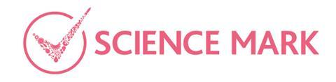 Science mark