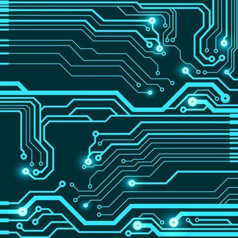 Phenomenal Trade Secrets How To Make A Printed Circuit Board The Mole Wiring Digital Resources Honesemecshebarightsorg