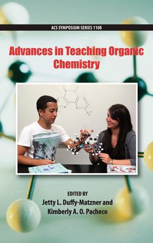 Advances-in-teaching-organic-chemistry9780841227415300m