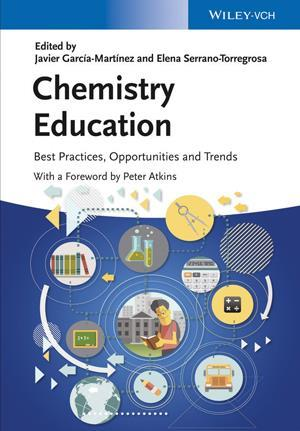 EiC0515ReviewChemistryEducation300m