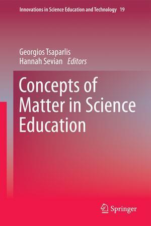 0214EiC-REVIEWSConceptsofMatterinScienceEducation300m