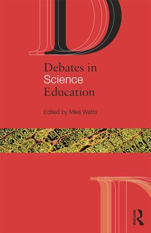 Debates-in-Science-Education300m