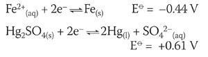 EXHIBITION-CHEM-EQUATION1-250