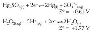 EXHIBITION-CHEM-EQUATION3-225