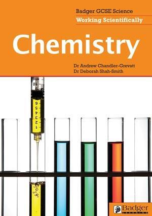 KS4-Chemistry-Working-Scientifically-Cover300tb