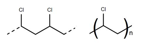 Poly(chloroethene)